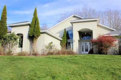 Mileses NY Single Family Home For Sale: $345,000