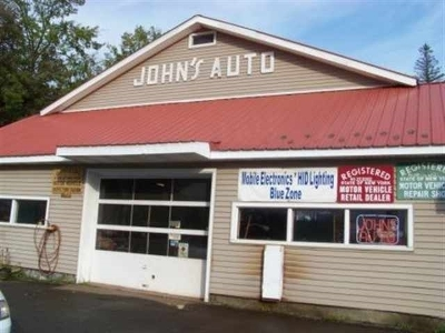 Woodbourne NY Commercial For Sale: $299,900