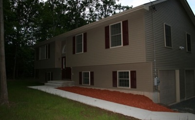 Sullivan County Single Family Home For Sale: 114 Renner Rd
