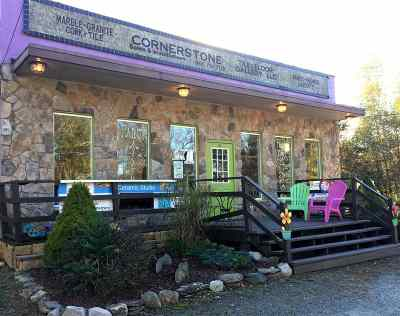Monticello Rental For Rent: 84 Cimarron