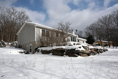 Callicoon Single Family Home For Sale: 119 Delvue Road