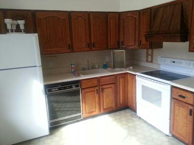 Kiamesha Lake NY Single Family Home For Sale: $74,000
