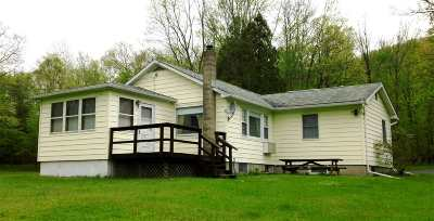 Rental For Rent: 50 Old Long Eddy Road