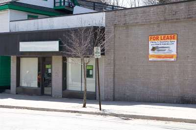 Commercial For Sale: 74 N Main Street