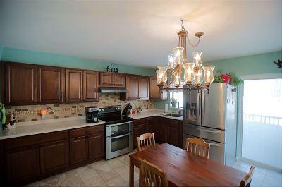 Glen Spey Single Family Home For Sale: 8 Beaver Trail