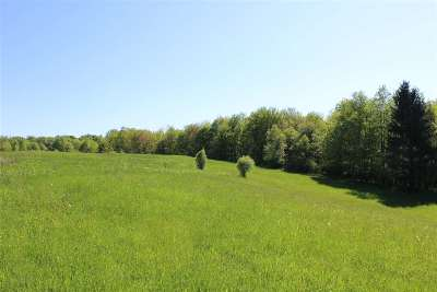 Residential Lots & Land For Sale: Charter Way