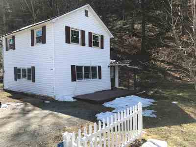 Callicoon Rental For Rent: 101 County Road 121