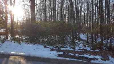 Residential Lots & Land For Sale: Klothe