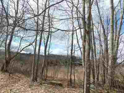 Ferndale NY Residential Lots & Land For Sale: $55,000