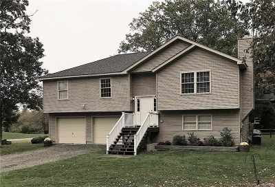 Rock Hill Single Family Home For Sale: 14 Club Lane