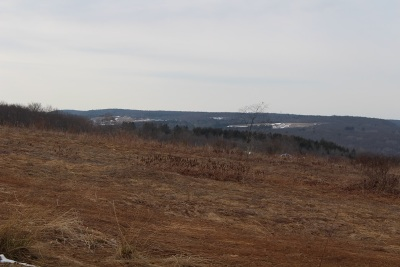 Sullivan County Residential Lots & Land For Sale: 18.7 Breezy Hill Road