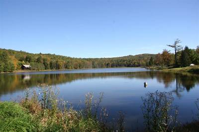 Residential Lots & Land For Sale: Rt 97