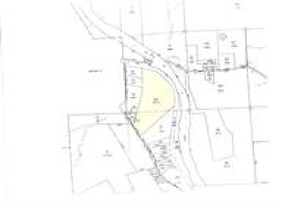 Liberty Residential Lots & Land For Sale: (20) Parksville