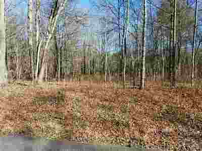Harris NY Residential Lots & Land For Sale: $17,900