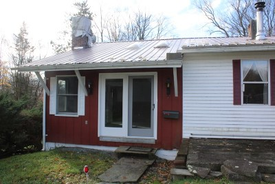 Rental For Rent: 251 Goff Road