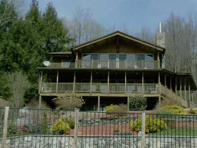 Sullivan County Single Family Home For Sale: 5 McColly Road