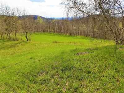 Residential Lots & Land For Sale: 123 William Killie Rd