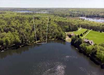 Bethel Residential Lots & Land For Sale: 48 Deer Meadow Road
