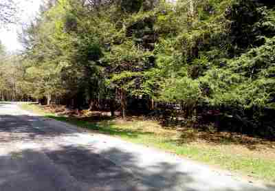 Bethel Residential Lots & Land For Sale: Old Tacy