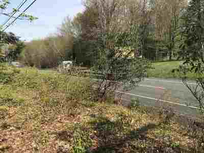 Residential Lots & Land For Sale: 20.-1-29.3 State Route 52