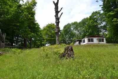 Bethel Residential Lots & Land For Sale: 446 Ranger Road