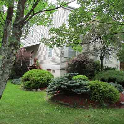 Monticello NY Single Family Home For Sale: $111,500