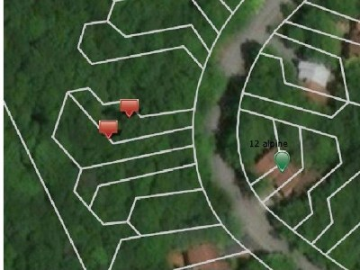 Residential Lots & Land For Sale: Winterthur