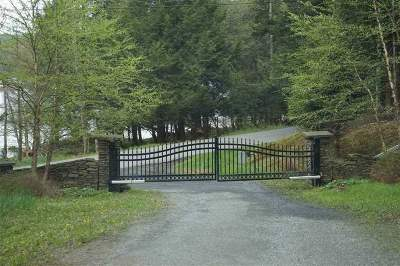 Bethel Residential Lots & Land For Sale: (4.16) Timber Dr.