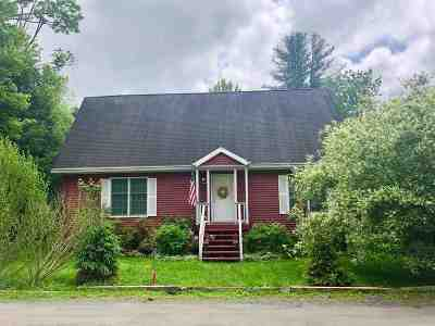 Ferndale NY Single Family Home For Sale: $239,000