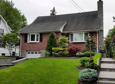 Single Family Home Sold: 74 Whitewood Avenue