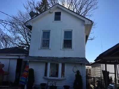 Single Family Home Acceptance: 24 Wentworth Avenue