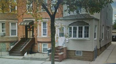 Queens Two Family Home For Sale: 6463 Cooper Ave