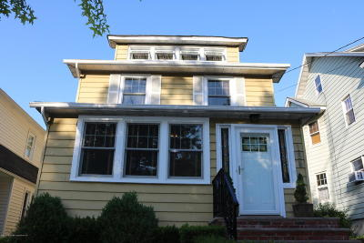 Two Family Home Acceptance: 185 Hart Boulevard
