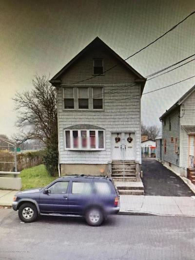 Two Family Home Acceptance: 202 Walker Street