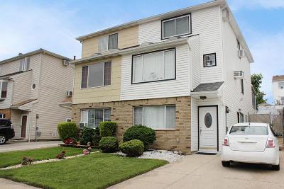 Two Family Home Acceptance: 27 Corona Avenue