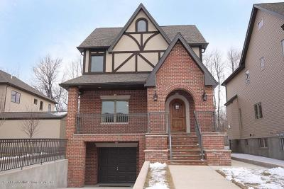 Two Family Home For Sale: 567 Marcy Avenue
