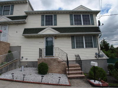 Semi-Attached For Sale: 354 St Johns Avenue