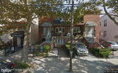 Brooklyn Multi Family Home For Sale: 8615 24th Avenue
