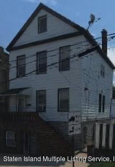 Two Family Home Acceptance: 264 Hylan Boulevard
