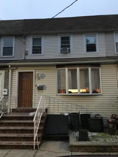 Queens Two Family Home For Sale: 79-24 68th Road
