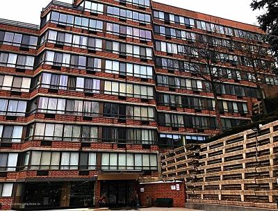 Staten Island Condo/Townhouse For Sale: 755 Narrows Road N #514