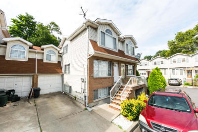 Two Family Home Acceptance: 55 Hope Lane