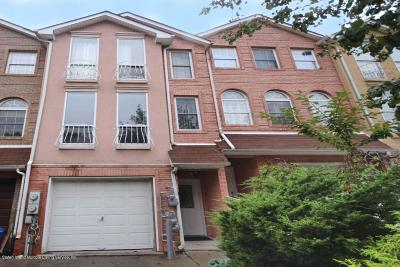 Two Family Home For Sale: 200 Wellington Court