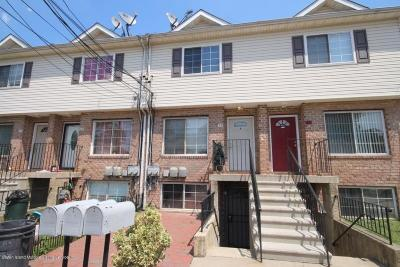 Staten Island Two Family Home For Sale: 19 Mersereau Avenue