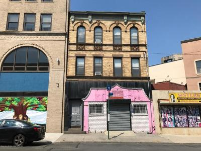 Staten Island Commercial Acceptance: 7 Beach Street