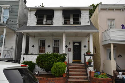 Two Family Home For Sale: 189 Virginia Avenue