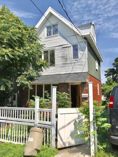 Two Family Home For Sale: 177 Benziger Avenue