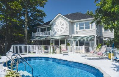 Staten Island NY Single Family Home For Sale: $1,588,800
