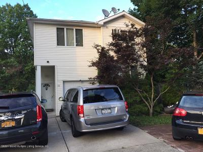 Two Family Home Acceptance: 33 White Plains Ave