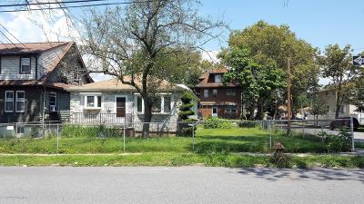 Single Family Home For Sale: 73 Westbrook Avenue